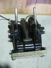 OEM 75 90 115 135 150 175 200hp Mercury Outboard Motor Trim & tilt complete Assy