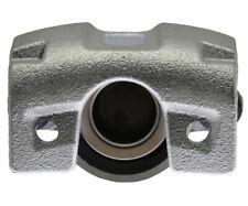 Disc Brake Caliper-Element3; Friction-Ready Caliper, New Rear Right Raybestos