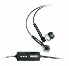OEM Nokia Stereo Headset 3.5mm Universal (WH-700/HS102)