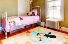Tappeto Per Camerette dei Bambini-Bambine di disney 200X140 CM - (Ga