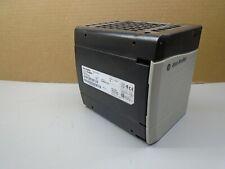 1756-PA72 /B Allen Bradley AC Power Supply 1756PA72   W33