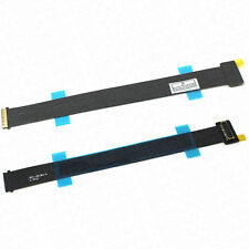 For Apple Macbook Pro 13 Retina A1502 2015 Track Pad Replacement Flex Cable OEM