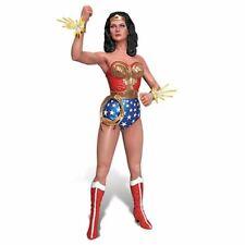 Moebius Models Wonder Woman Lynda Carter Model Kit* PREORDER* FREE US SHIPPING*