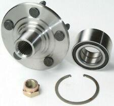 FPD 520100 Wheel Hub Repair Kit, Front Taurus Sable Continental