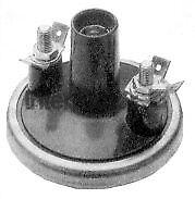 Intermotor Ignition Coil 11380 - BRAND NEW - GENUINE - 5 YEAR WARRANTY