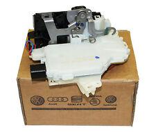 New! OE Volkswagen (VW) DOOR LOCK ACTUATOR MECHANISM (REAR, RIGHT) 3B4839016AP