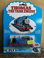 Thomas The Tank Engine ERTL Diecast
