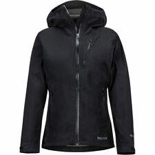 Marmot KNIFE EDGE Goretex Women's Waterproof Jacket XL (Measurements in listing)