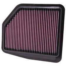 K&N Filters 33-2429 Suzuki Grand Vitara 2.4L  2009 Replacement Air Filter