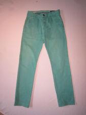 b69fd39b0 Pantalons verts JACK & JONES pour homme | Achetez sur eBay