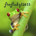 froglady15613