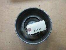 John Deere Us B Air Cleaner Bowl