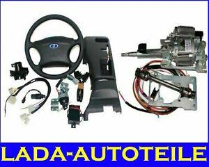 Einbausatz elektrische Servolenkung Lada Niva