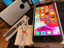 Apple iPhone 6s Plus (64gb) Verizon Globally Unlocked (A1687) MiNT ExTRAs *iOS13
