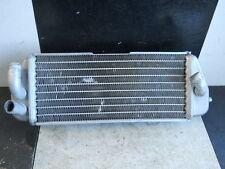 1999 250SX KTM 250 SX   non fill side radiator