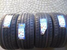 4 x Winterreifen XL,M+S 225/55 R17 101V  S210 Neureifen OPEL Astra J GTC