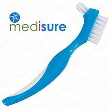 Medisure Healthcare Denture Brush - Pack of 6