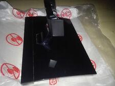LG Flatron E2770V-BF Monitor Ständer Stand Fuß Base Sockel Halterung MJH621150