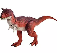 Mattel Animals and Dinosaurs Action Figures