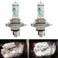 22X H4 100w Xénon Ampoules Phare Voiture Super LED (472) Ultra Lumineuses G