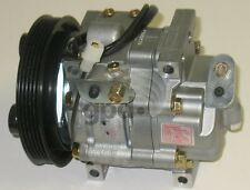 Global Parts Distributors 5511506 Remanufactured Compressor And Clutch