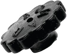New Bomar Replacement Parts bomar P10007 Female