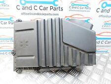 AUDI TT MK2 3.2 V6 AIR FILTER BOX HOUSING 7/1