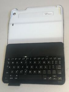 Logitech Ultrathin Keyboard Folio M1 for iPad Mini Black w/ Retina Display