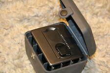 Hasselblad H Magazine Film Holder (Insert) HM 16-32 , wie neue