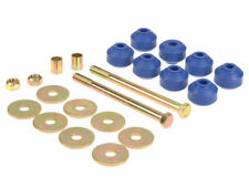 Front Sway Bar Link Kit For 1995-2004 Chevy S10 2000 2003 2002 2001 1996 V872KD
