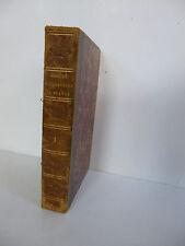 Abrégé de l'histoire de France, Tome 1. Orné de vingt gravures en taille-douce