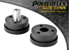 Powerflex BLACK Poly Bush For Toyota Starlet Turbo EP82/EP91 Front Gearbox Mount