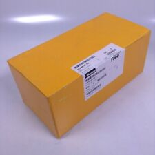 Parker 1CF46-35-20 Sealing head O-ring 90° Bow NFP Sealed