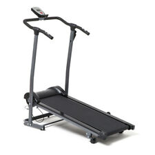 Magnetic Treadmill By Homathlon - Tappeto Magnetico Visto in TV