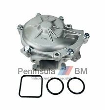 BMW Coolant Water Pump E87 E88 E46 E90 X1 X3 N42 N46 11517511221