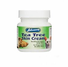 Prodotti per la cura della pelle dei cani