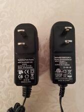 AC ADAPTER FOR MATRICOM G-BOX MIDNIGHT MX2,G-BOX Q², Q2 QUAD CORE ANDROID TV BOX