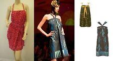 Topshop Cotton Sundresses for Women