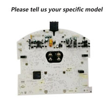 PCB Motherboard Circuit Board For iRobot Roomba 500 600 Series 550 560 650 690