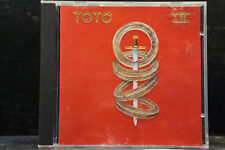 TOTO-TOTO IV