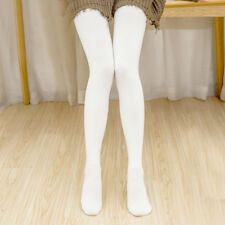 Super Elastic Magical Stockings 2018 new One Size Plus Pantyhose Tights Summer