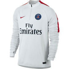 Maillot PSG 2017 T.S