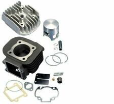 Polini 166.0074 Kit Gruppo Termico per Moto - Diametro 47mm
