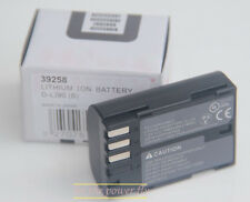 D-LI90 DLI90 Battery For PENTAX K3 K7 K-5 II K5 2S K01 Camera D-BC90 Charger