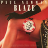V/A - Blaze: A Selection From The Original Motion Picture Soundtrack (LP) (VG/G+