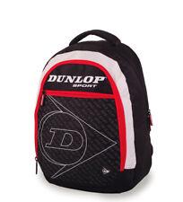 Vêtements et accessoires noirs Dunlop