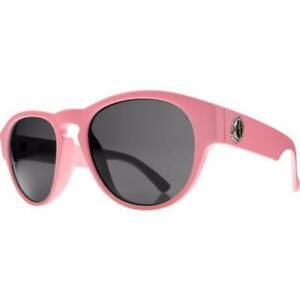 ELECTRIC MAGS SUNGLASSES TROUBLE GUM/GREY ES10343820