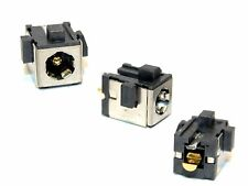 DC Power Jack Socket Toshiba Satellite P205 P200 P205D A355 A355D