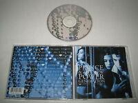 Prince & THE N.P.G Diamonds and Pearls (Paisley/7599-25379-2) CD Album