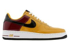 Nike Air Force 1 Low World Cup 2006 Portugal Ronaldo UK 11 US 12 High Mid Jordan